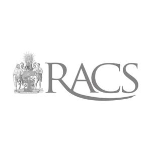 RACS-grey