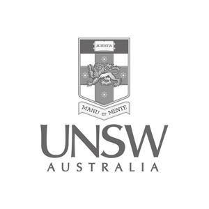 UNSW-grey